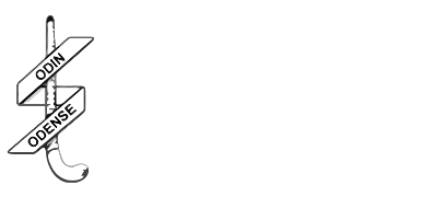 HKOdin.dk