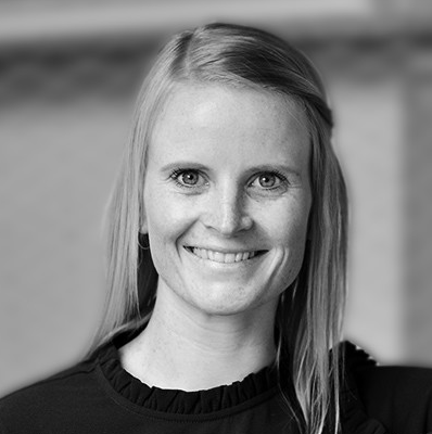 Andrea Wårsøe