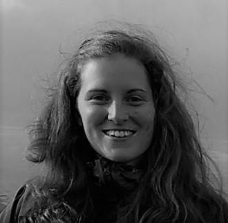 Katrine Dunham