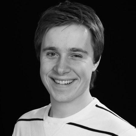 Tobias Kaarsbo