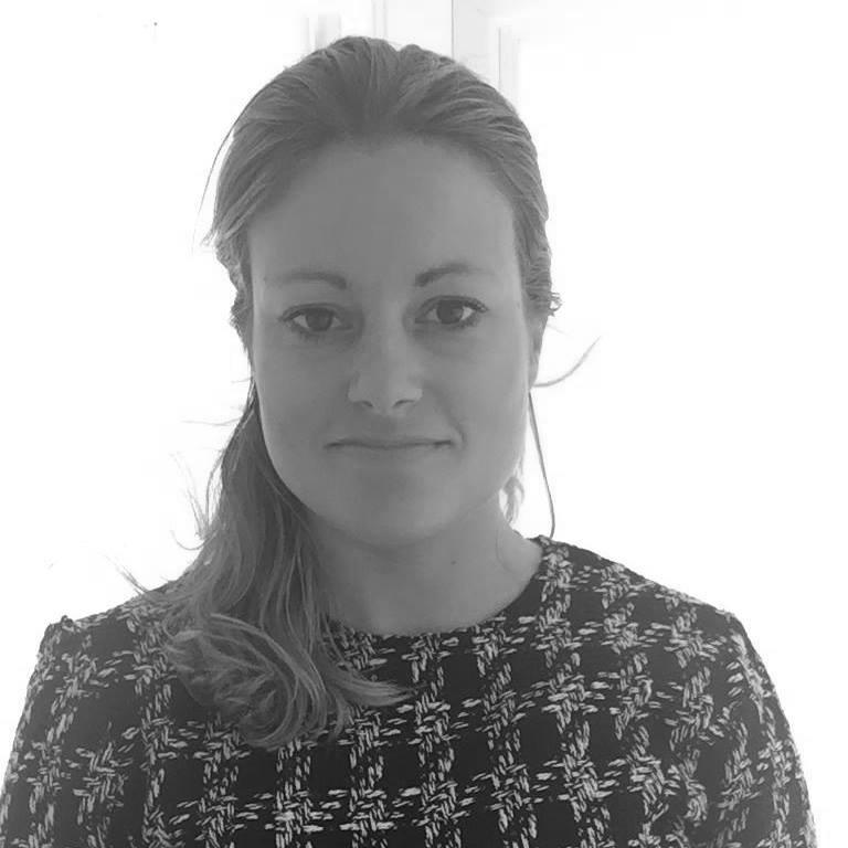 Elisabeth Muth Andersen