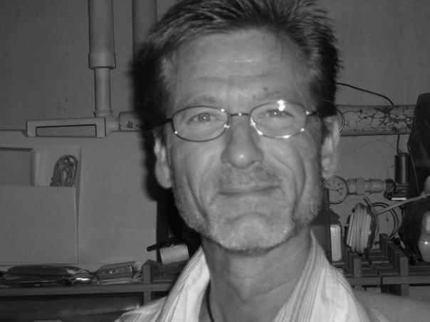 Michael Birkholm