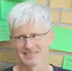 Jens Arnborg Lund