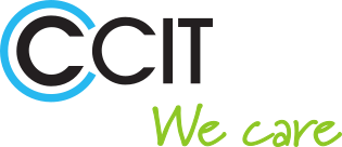 www.ccit.dk